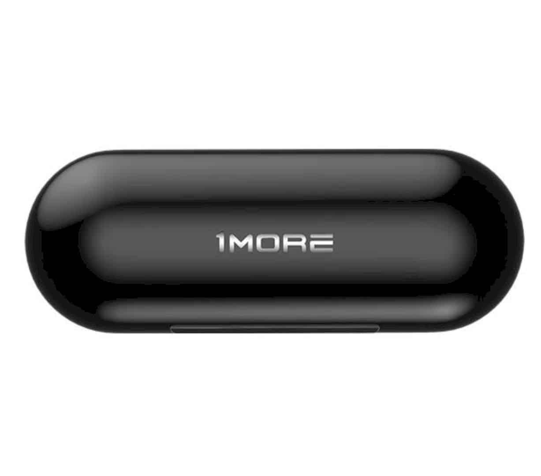 1MORE True Wireless ANC In Ear Headphones EHD9001TA 1