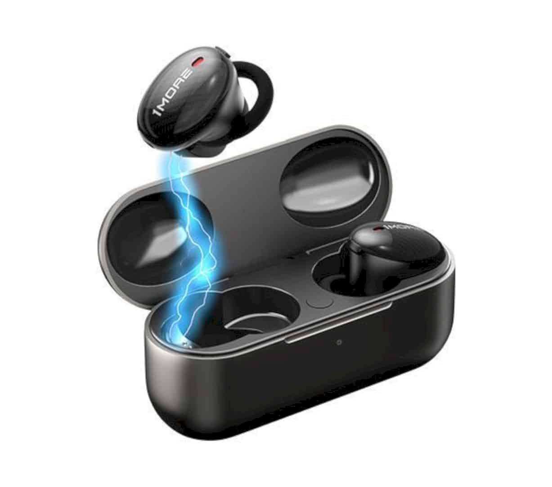 1MORE True Wireless ANC In Ear Headphones EHD9001TA 3