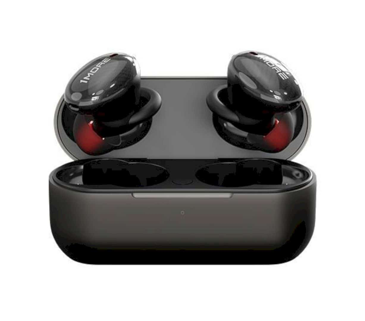1MORE True Wireless ANC In Ear Headphones EHD9001TA 4