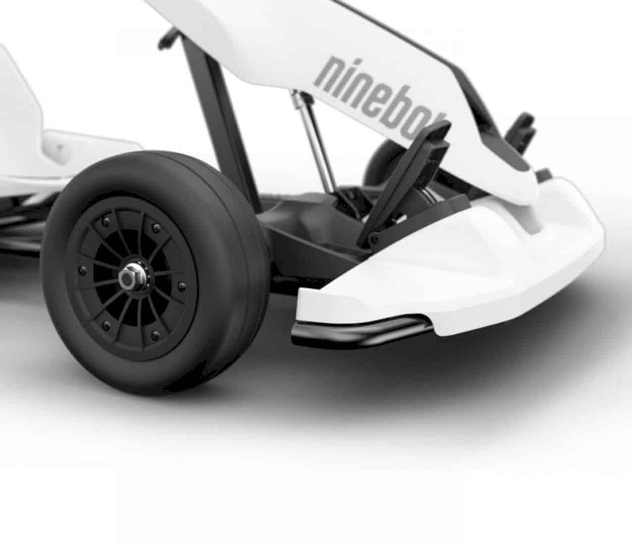 Segway Ninebot Gokart Kit 3
