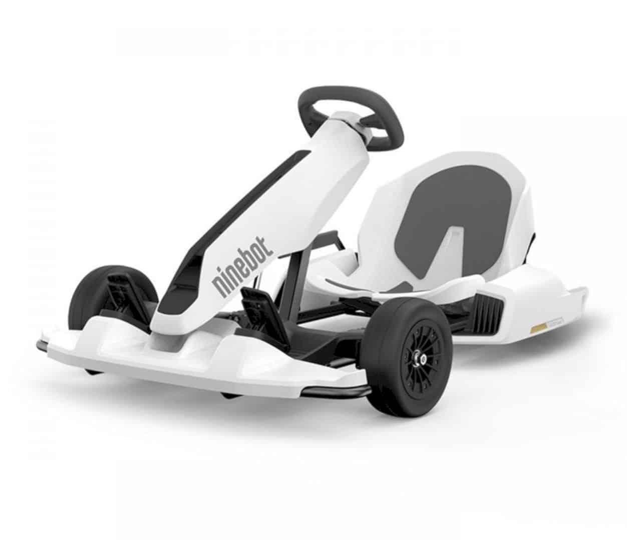 Segway Ninebot Gokart Kit 5