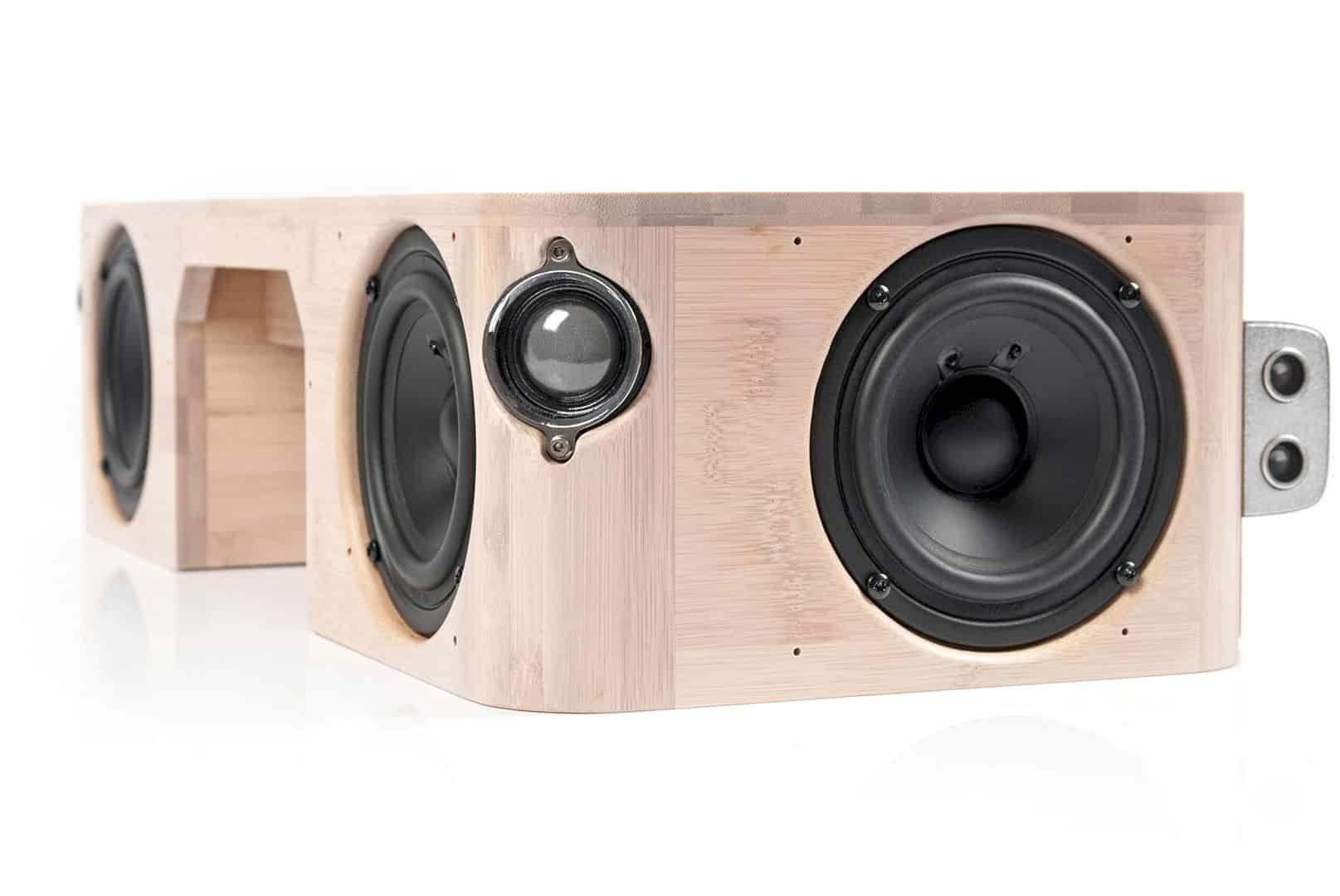 IFi Audio Aurora 5