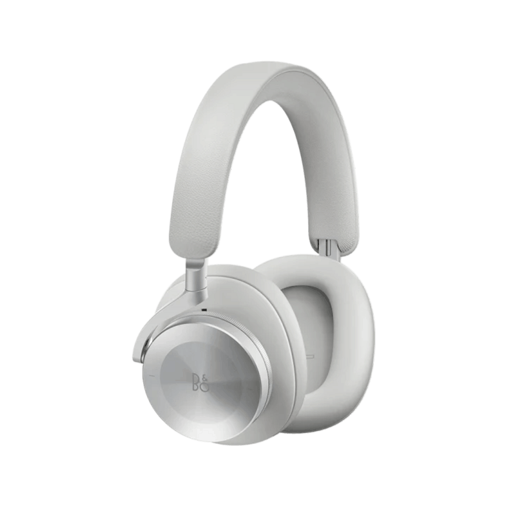 Beoplay H95 1