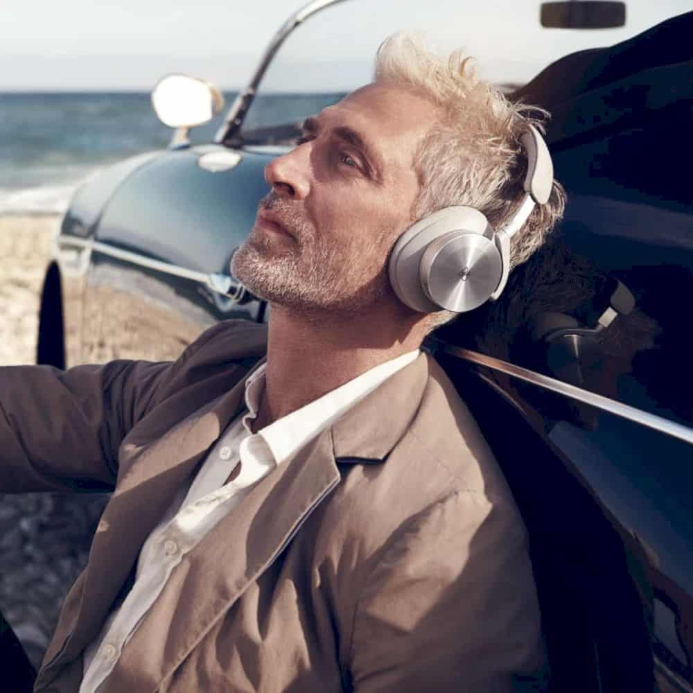 Beoplay H95 16