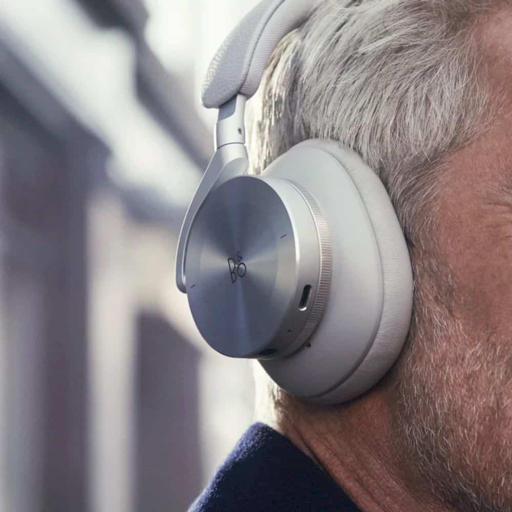 Beoplay H95 8