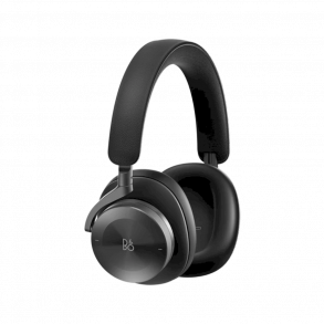 Beoplay H95 9