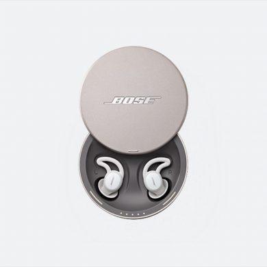 Bose Sleepbuds™ Ii 2