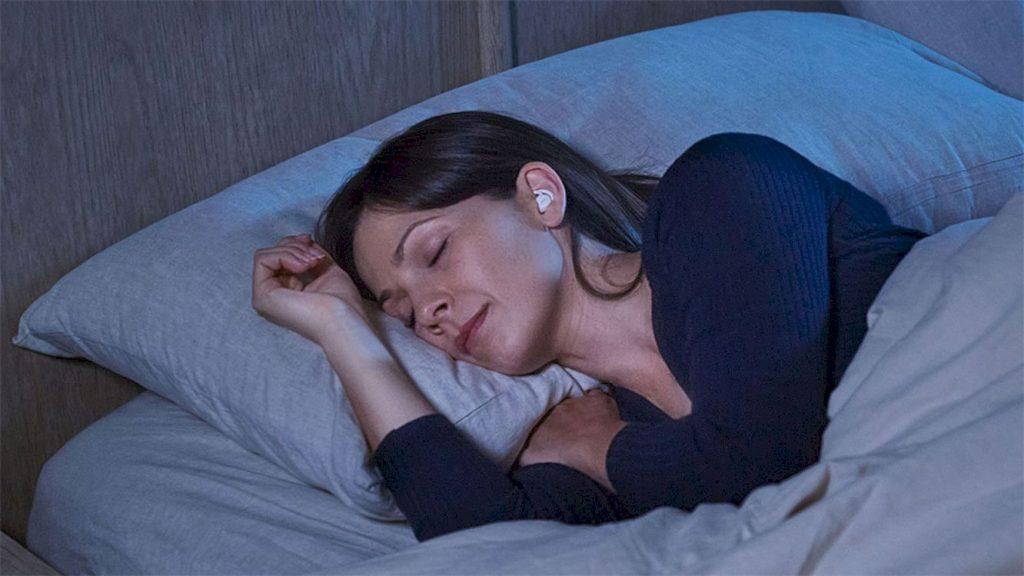 Bose Sleepbuds™ Ii 3