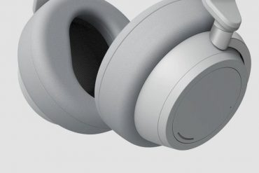 Surface Headphones 1