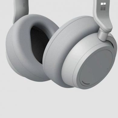 Surface Headphones 1