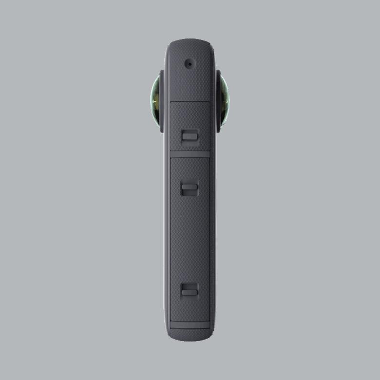 Insta360 One X2 3
