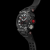 G Shock Grb200 Gravitymaster 4