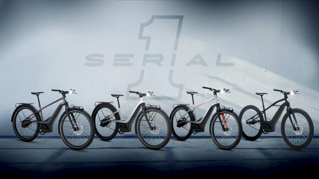Serial 1 5