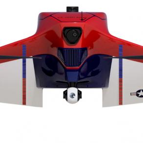 Sonin Hybrid 4