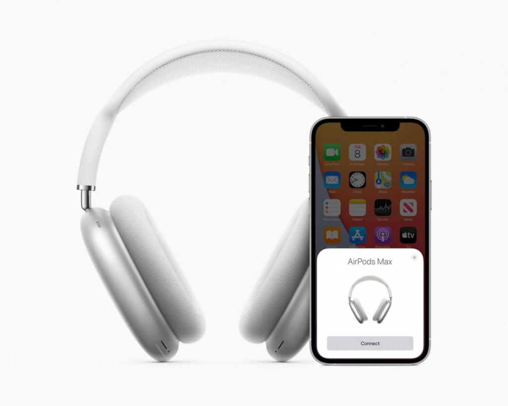 Airpods Max 2