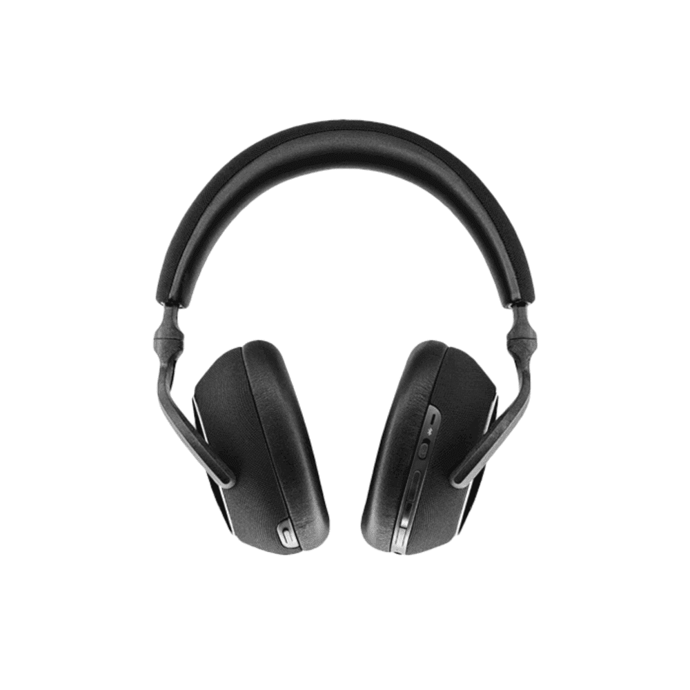 Bowers & Wilkins Px7 Carbon Edition 3
