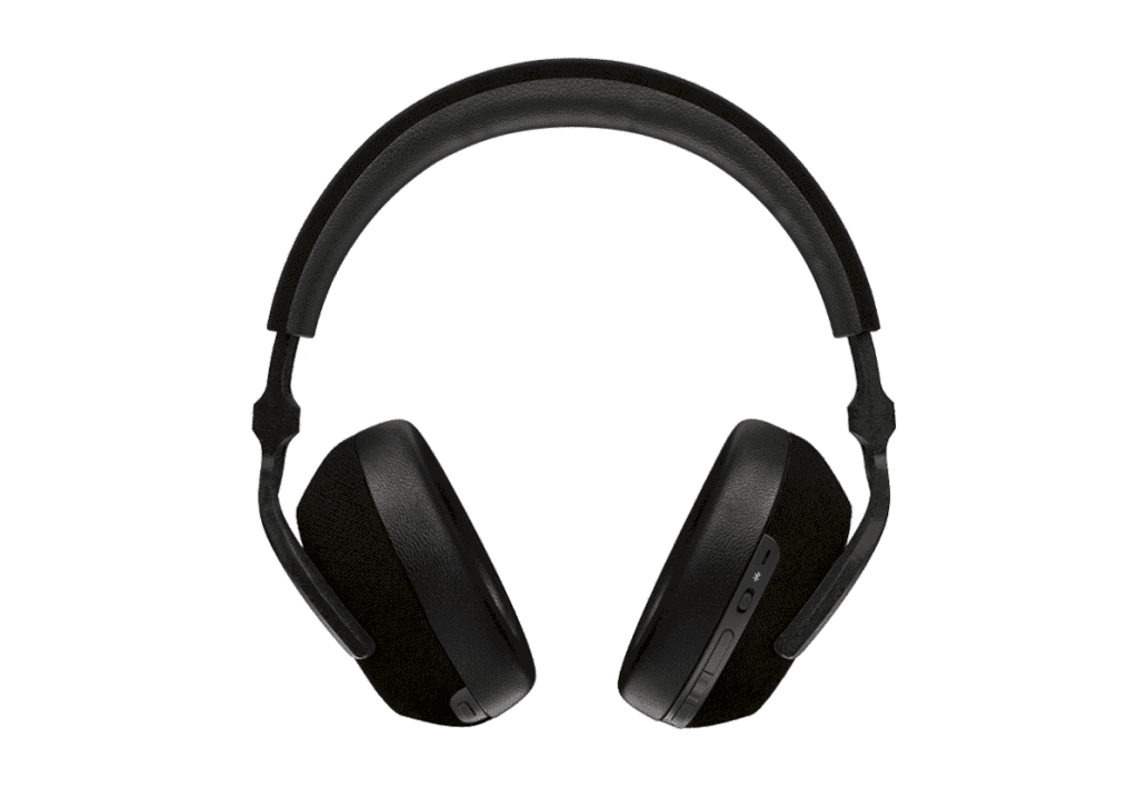 Bowers & Wilkins Px7 Carbon Edition 5