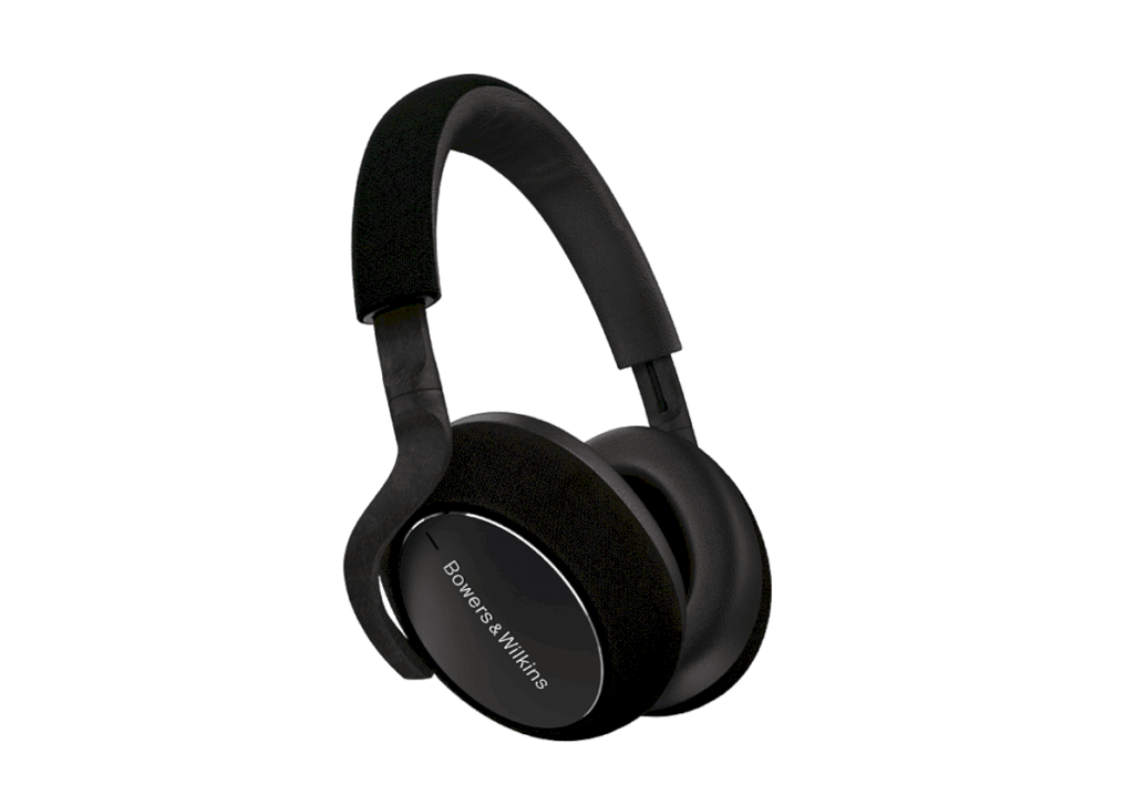 Bowers & Wilkins Px7 Carbon Edition 7