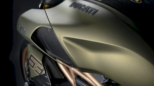 Ducati Diavel 1260 Lamborghini 13
