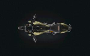 Ducati Diavel 1260 Lamborghini 3