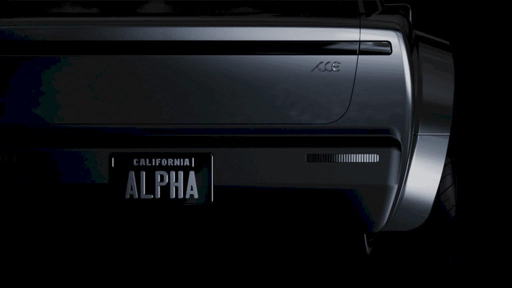 Alpha Ace 4