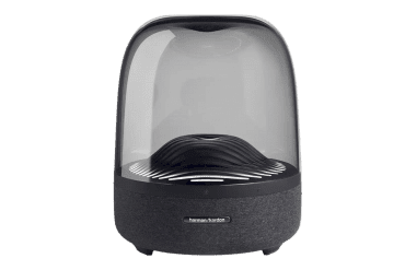 Harman Kardon Aura Studio 3 4