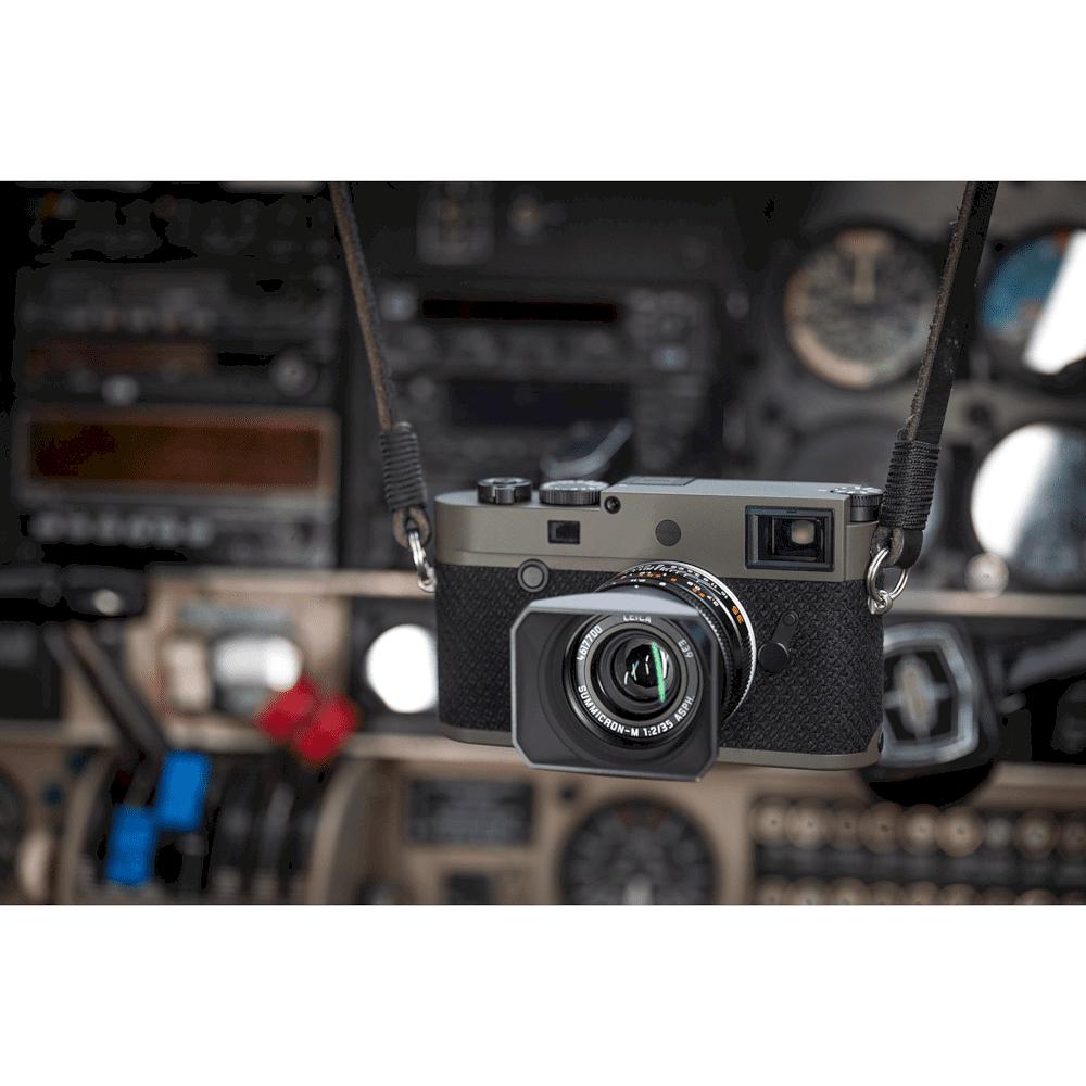 Leica M10 P Reporter 11