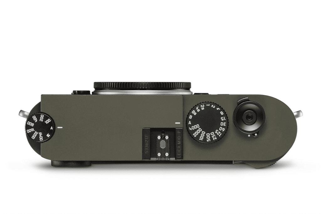 Leica M10 P Reporter 2
