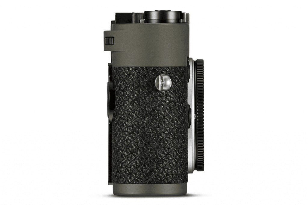 Leica M10 P Reporter 3
