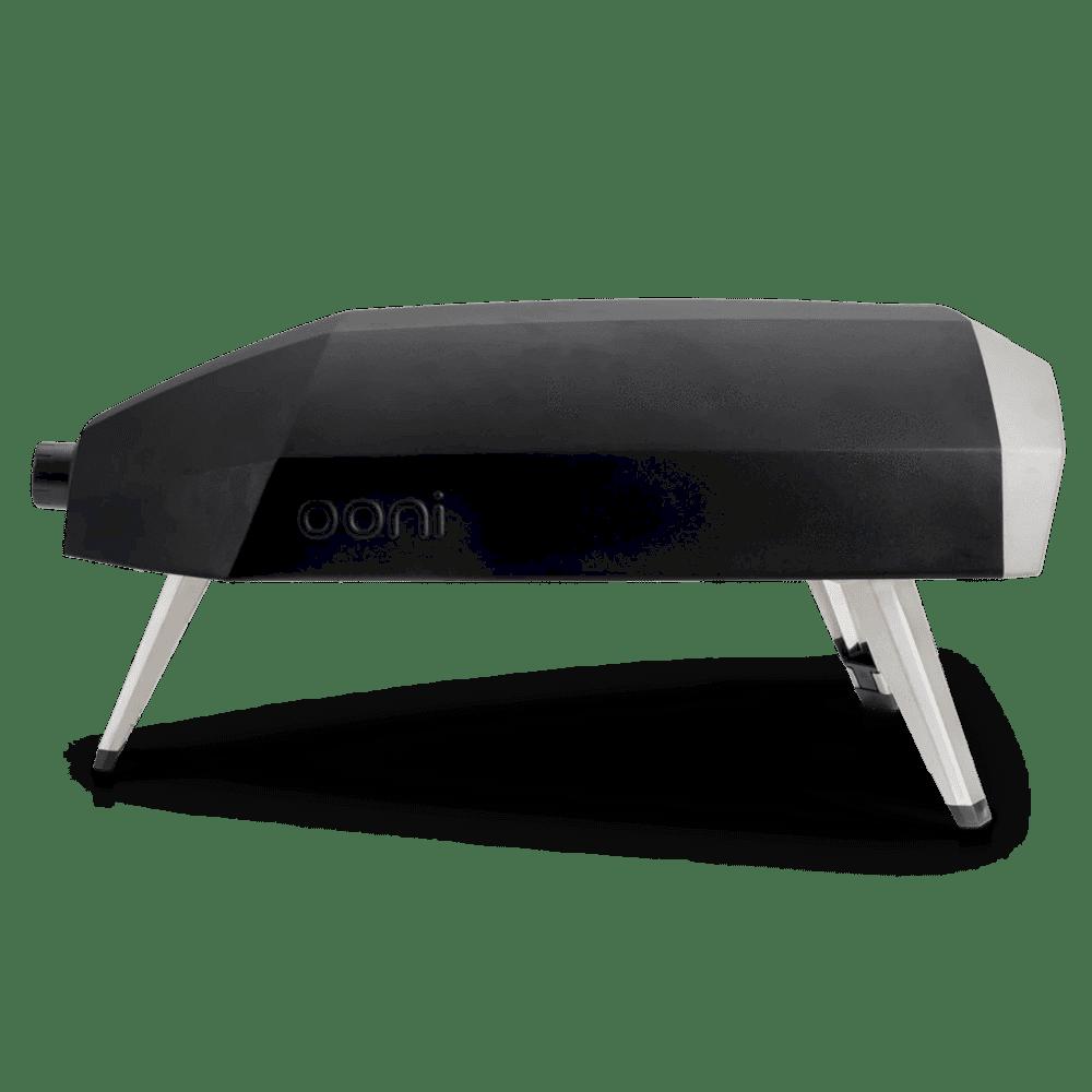 Ooni Koda 12 Gas Powered Pizza Oven 2