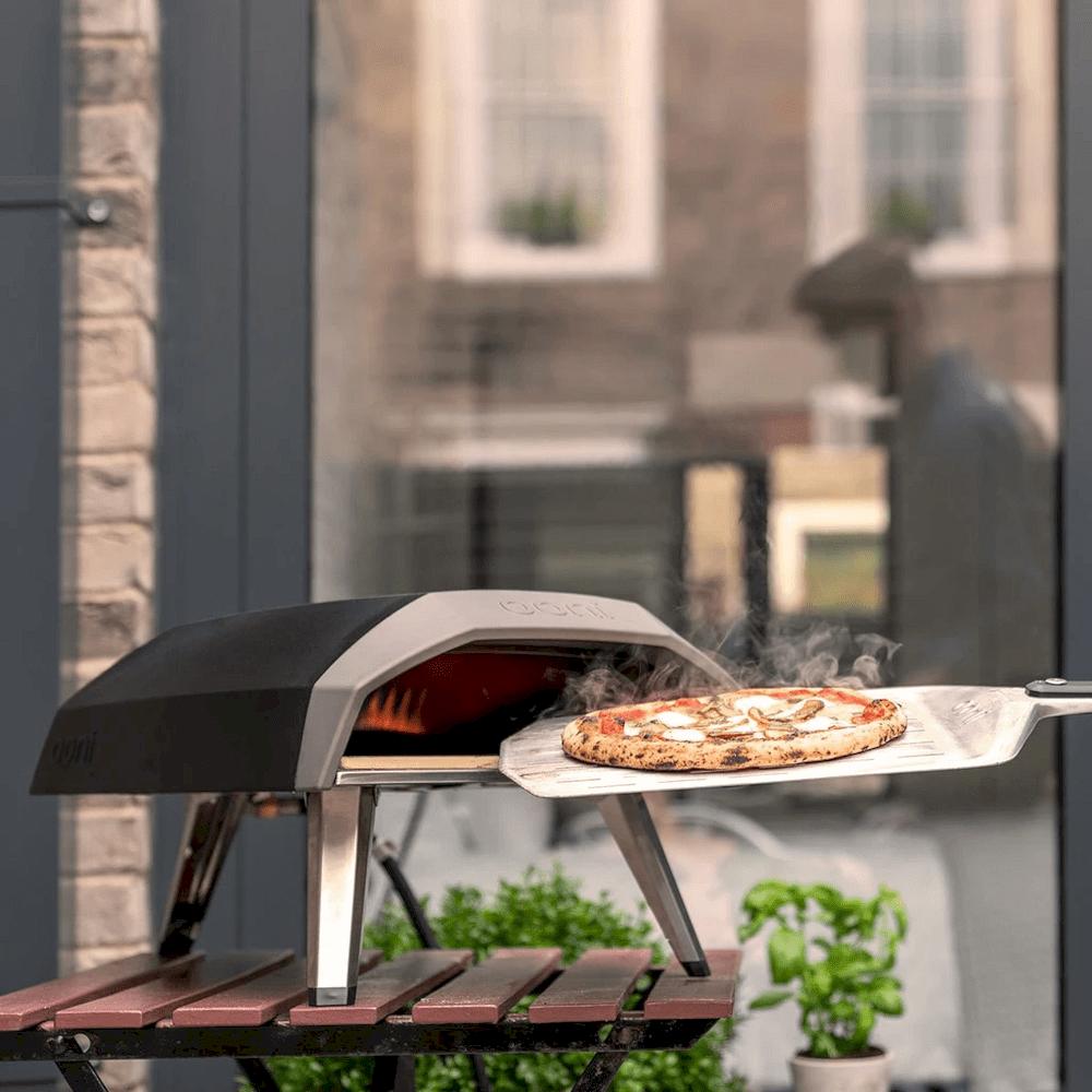 Ooni Koda 12 Gas Powered Pizza Oven 5