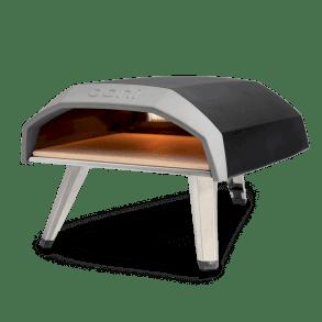 Ooni Koda 12 Gas Powered Pizza Oven 6