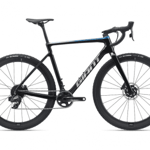 Giant Tcx Advanced Pro 2 1
