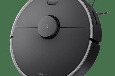 Roborock S4 Max 3