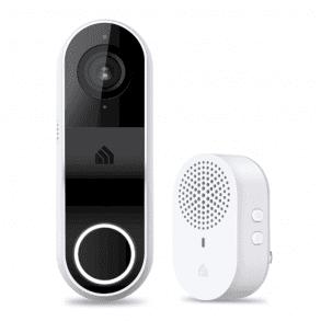 Tp Link Kasa Smart Doorbell 2