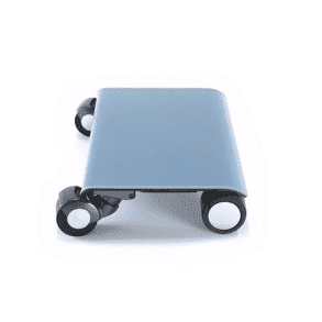 Walkcar 1