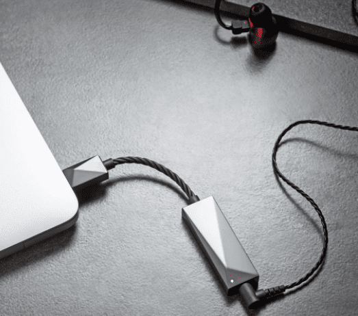 Astell&Kern PEE51 (2)