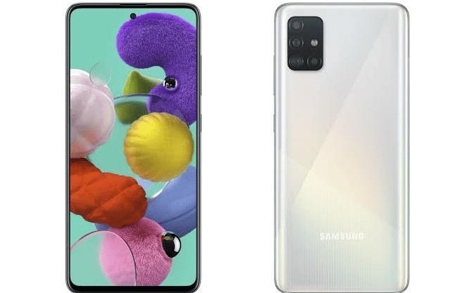 Galaxy A52 5G (3)