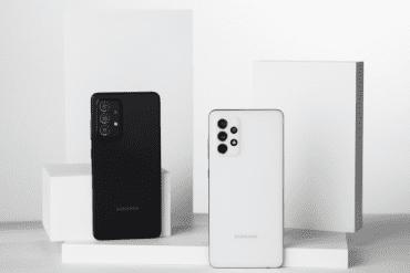 Galaxy A52 5G (4)