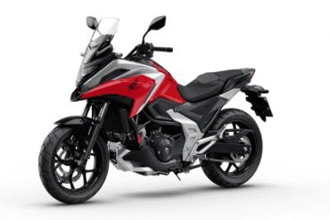 Honda NC750X (3)