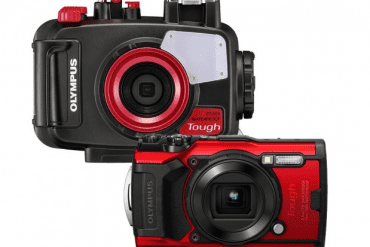 The Olympus Tough T G (3)