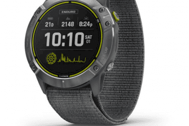 Garmin Enduro 7