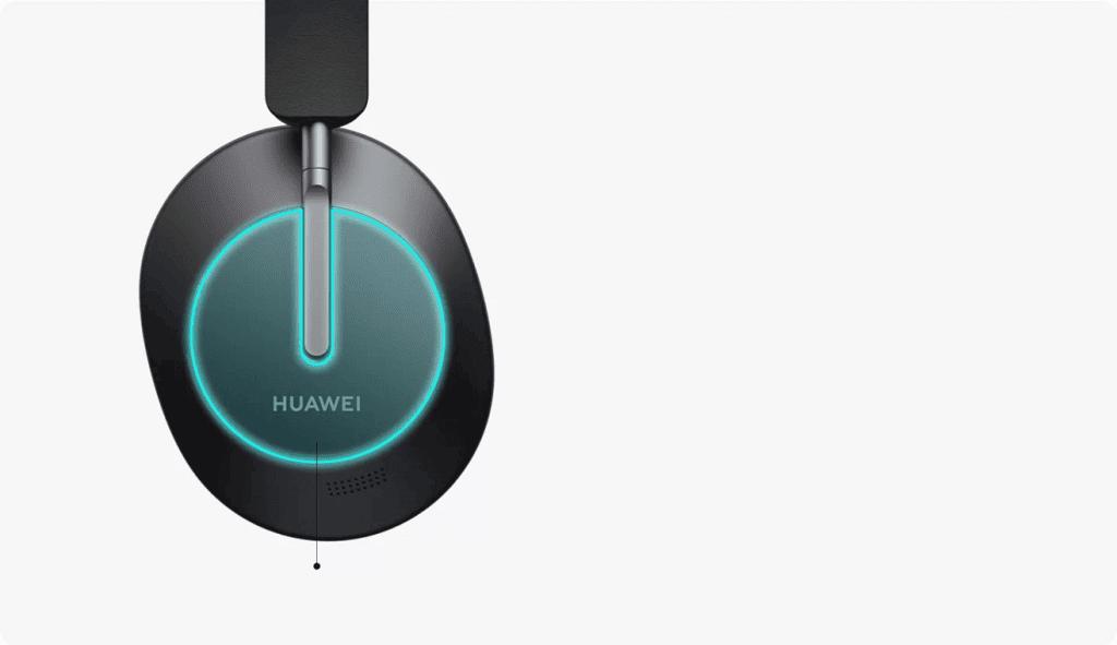 Huawei Freebuds Studio 2