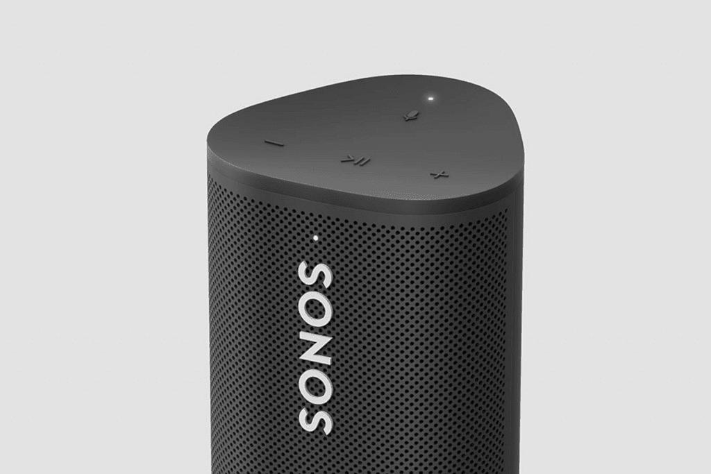 Sonos Roam 2