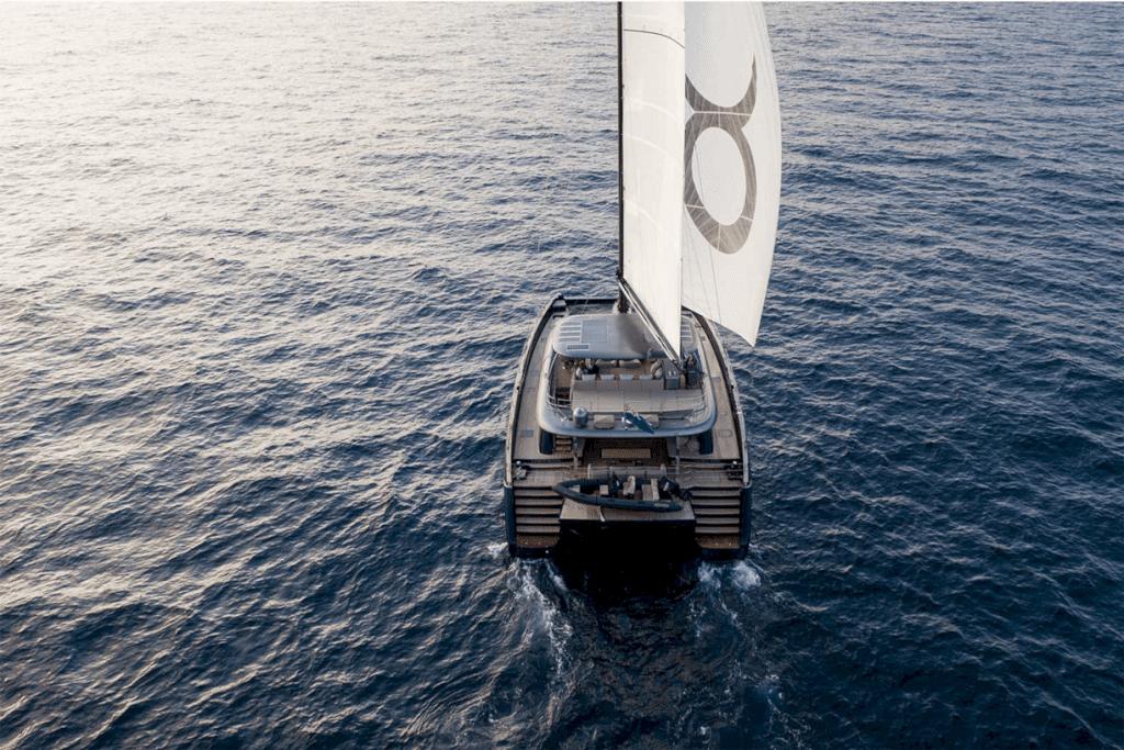 Sunreef 80 Eco Yacht 4
