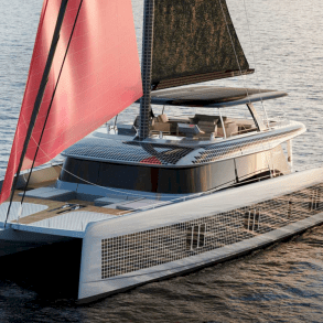 Sunreef 80 Eco Yacht 6