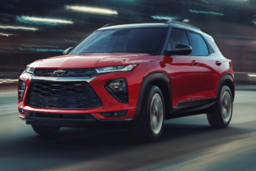 2021 Chevy Trailblazer (3)