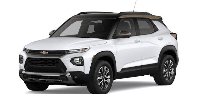 2021 Chevy Trailblazer (5)