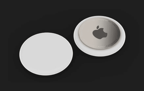 Apple AirTag (5)