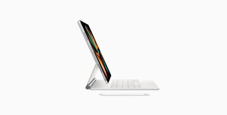 Apple IPad Pro (6)